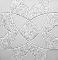 Формы для тротуарной плитки «Витраж» глянцевые пластиковые АБС ABS