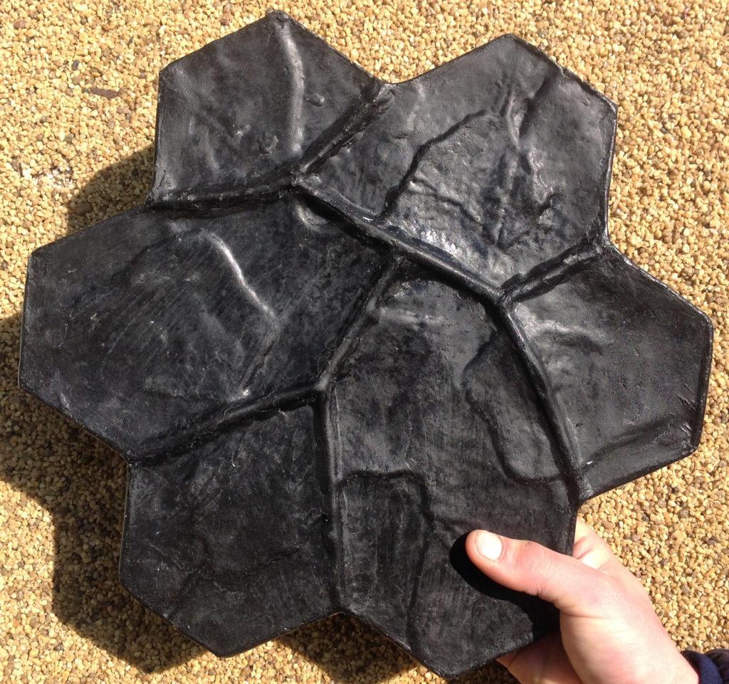 Каменный бетон купить купить цветочницы из бетона