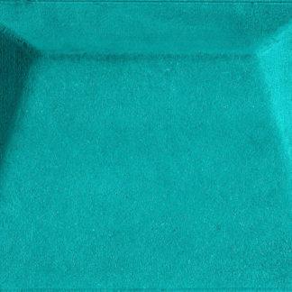 """Форма для 3D панелей из гипса """"Прямоугольник-1"""""""