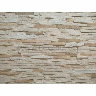 Полиуретановые силиконовые формы для гипсовой и бетонной плитки Флоренция. Габариты изделий 28x8,5x1,5 см. Цена за одну форму на 4 плитки. Очень прочный гибкий полиуретан Puramold, форма выдерживает более 1000 заливок гипса!