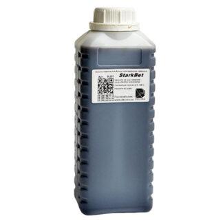Захисне покриття для бетону та мінеральних поверхонь StarkBet