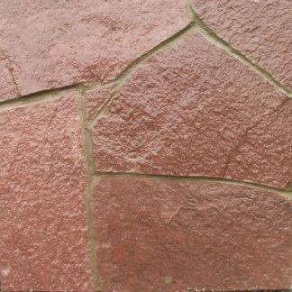 Хімія для бетону і гіпсу